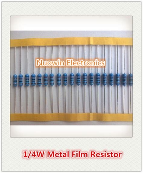 500pcs 1206 Smd Resistor 1 1 2 Ohm 1 8k ohm resistor reviews shopping 1 8k ohm