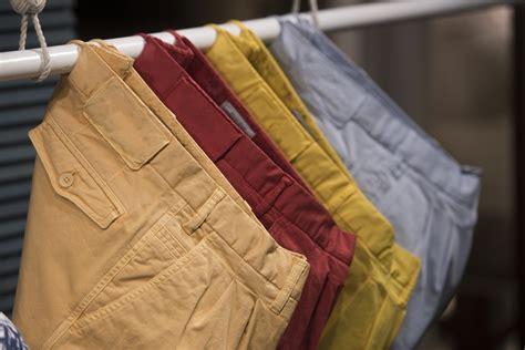 Celana Sirwal Tactical Murah jual celana chino pria harga murah