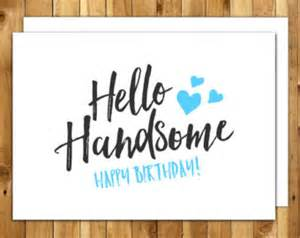 happy birthday cards for him gangcraft net