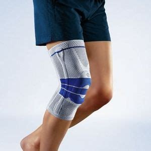 dolore al ginocchio a letto come curare il gonfiore al ginocchio vivere al meglio