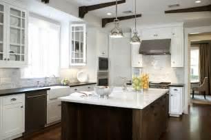 houzz white kitchen cabinets houzz white kitchen cabinets home kitchen