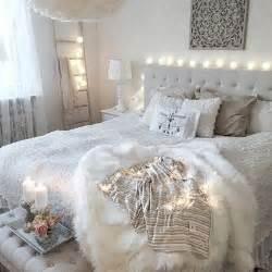 Pinterest Bedroom Ideas 25 best ideas about teen room decor on pinterest teen