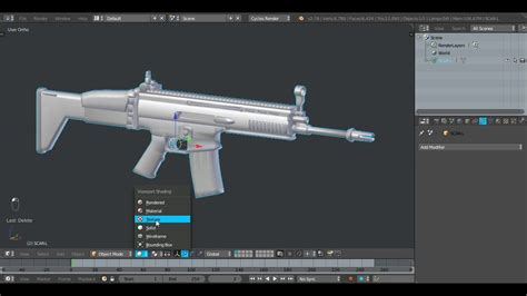 uv l youtube scar l in blender uv mapping 3 youtube