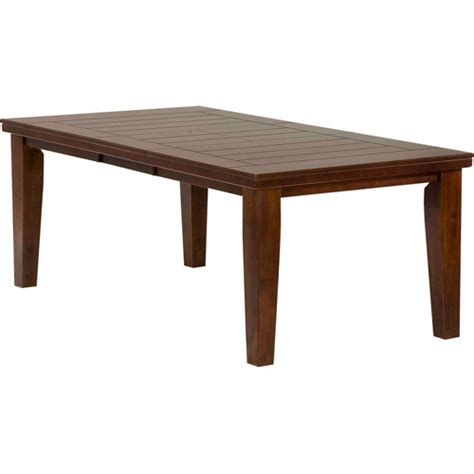 primo dining table dining table primo international dining table