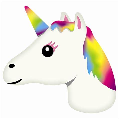 emoji unicorn pic of unicorn emoji impremedia net