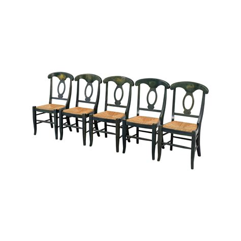 dining room chairs pottery barn 100 pottery barn dining room chairs furniture
