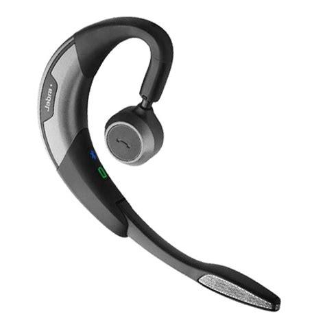Headset Bluetooth Jabra Motion jabra motion black foldable wireless mono bluetooth headset 100 99500000 10