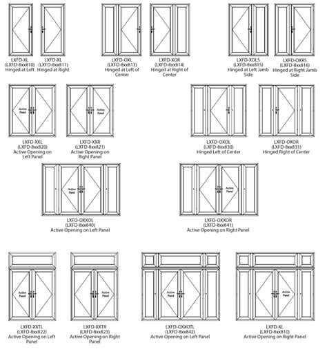 swing doors song swinging french door