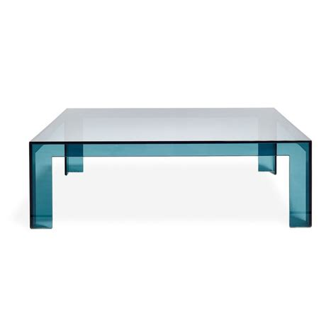 Teal Coffee Table 1000 Ideas About Teal Coffee Tables On Pinterest Antique Wash Stand Coffee Tables And Sofa