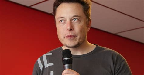 elon musk now and then can you do an elon musk impression an oil exec tried and