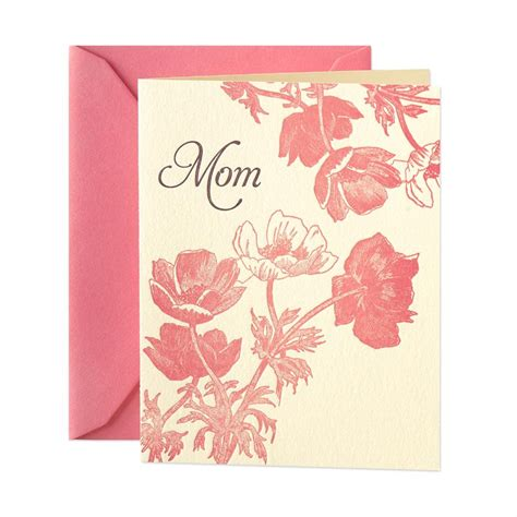 mother day greeting card design show your love to your mum with mother s day greeting