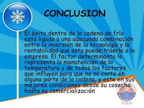 cadena de frio preguntas log 237 stica de la cadena de frio