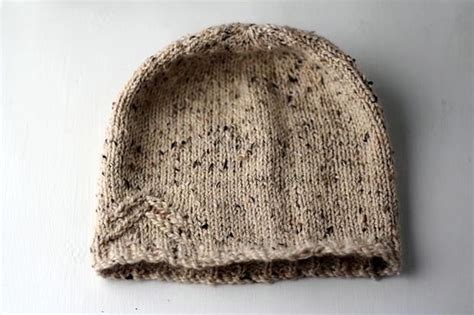 toque knitting patterns free arrow toque knitting patterns and crochet patterns from