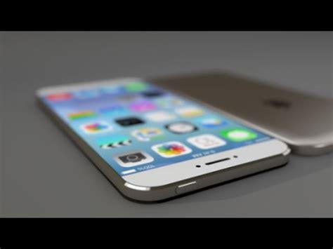 iphone 6s gi 225 bao nhi 234 u