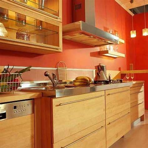 Ikea Stat Küche Bilder by Landhausstil K 252 Che Wei 223