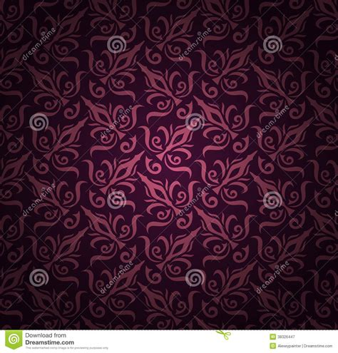 free royal background pattern seamless floral pattern background damask luxury royal