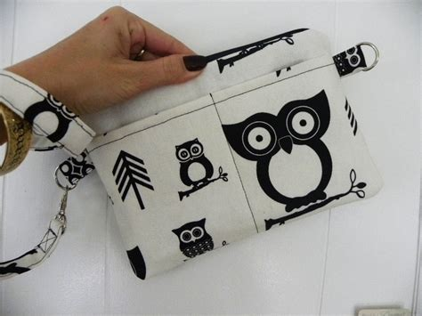 17 best images about owl bags purses cases on