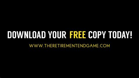 reserve your free copy of a rock solid and risk free strategy to secure your