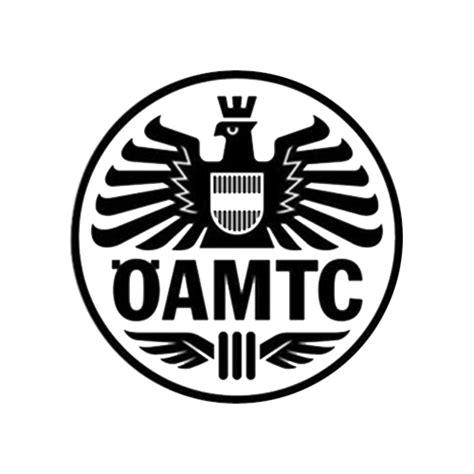 Autoversicherung Amtc by Anecon 187 214 Amtc