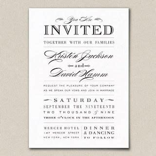 dirt cheap wedding invitations wedding invitation wording loved by www