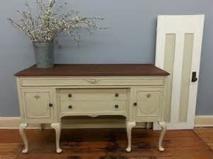 Refurbished Dining Room Tables buffet painted with chalk paint 174 decorative paint by annie