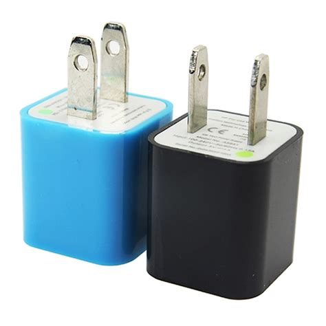Usb Charger Adapter Usb Charger Apple iphone wall charger wall charger for iphone apple iphone