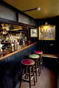 Tiny Bar S Top Ten Tiny Bars Because Small Is Beautiful