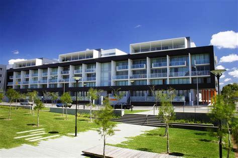 better apartment design victoria 2015 australia award for urban design architectureau