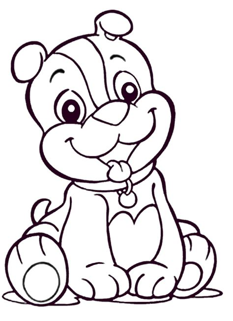 free printable paw patrol coloring pages free paw patrol masks coloring pages