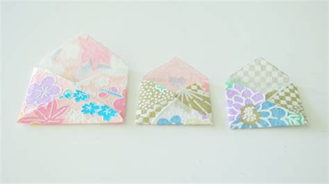 Origami Paper Size Template - stellaire origami paper crafts day 4
