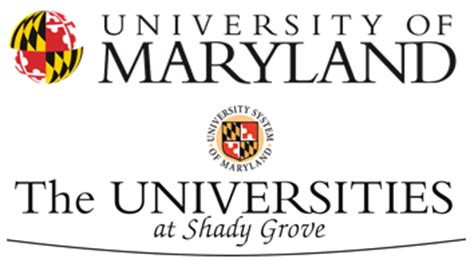 Does Of Maryland College Park Accept Mba Transfer by Of Maryland College Park At The Universities At