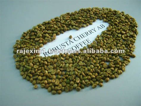 Robusta Lung By Genesis Coffee robusta coffee brands