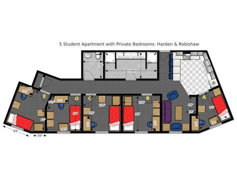 northeastern housing floor plans northeastern university housing floor plans meze blog