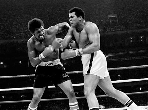 muhammad ali by leomurphy on lord of the ring quot muhammad ali quot the greatest gossip blog