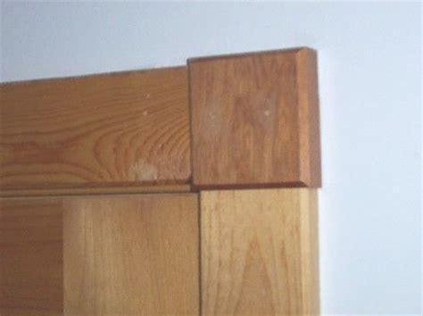 log home interior trim ideas interior door trim firs and door trims on
