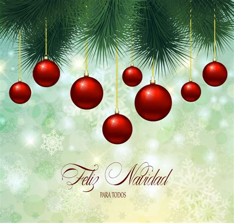 imagenes originales feliz 2018 tarjetas bonitas de feliz navidad 2018 para regalar