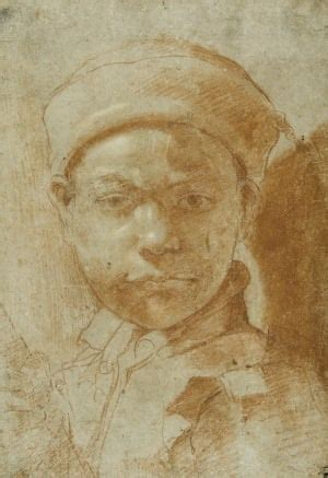 descargar the encounter drawings from leonardo to rembrandt libro de texto the encounter drawings from leonardo to rembrandt review so where are they all then art