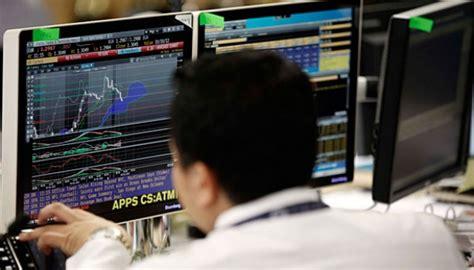 08 22 72 72 72 49 Nomor Cantik Simpati Loop 082272727249 hasil investasi reksa curan 27 7 bisnis tempo co