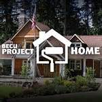 photos win in home equity contest