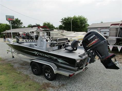 xpress boats h22b xpress xpress h22b boats for sale