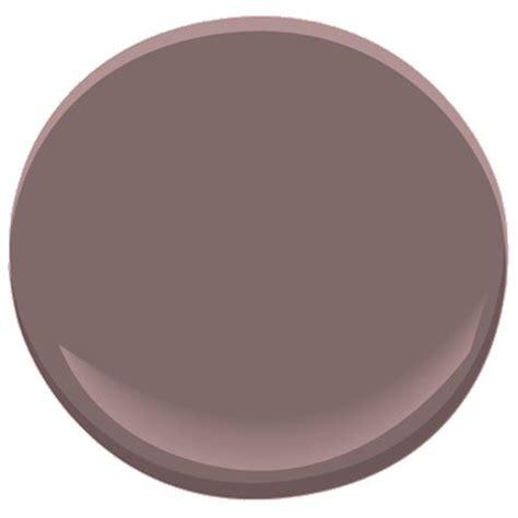 mink violet 1252 paint benjamin mink violet paint color details