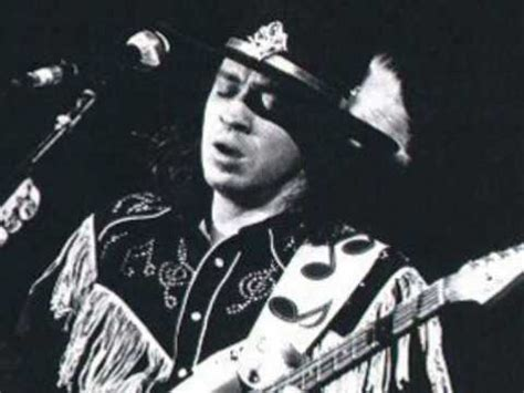 stevie ray vaughan the house is rockin stevie ray vaughan the house is rockin youtube