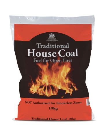 buy house coal classic house coal buy traditional house coal doubles for your fire