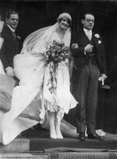 michel bouquet einstein 1000 images about royalty on pinterest archduke queen