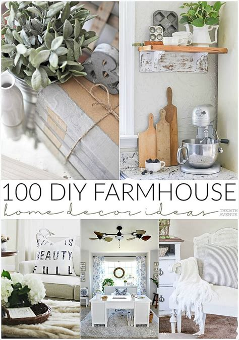 diy modern home decor 686 best images about farmhouse love on pinterest modern