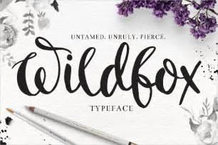 Decorative Font by 16 Decorative Fonts Free Otf Ttf Format