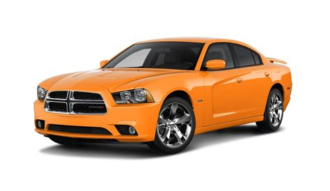 2014 dodge charger rt awd review dodge charger rt awd 2014 2018 dodge reviews