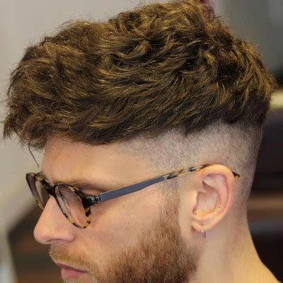 current hairstyles in france current hairstyles in france hottest haircuts 2017