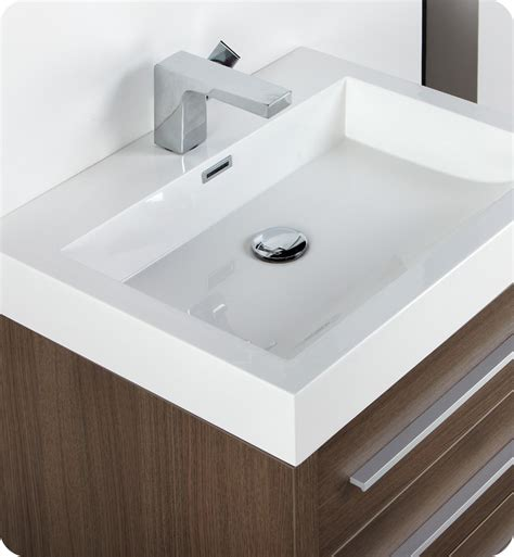 designer bathroom sink plumbers gas fitting kitchen bathrooms water