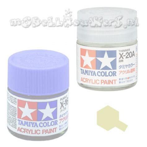 Sale Tamiya Acrylic Xf 14 J A Grey Cat Gundam Model Kit tamiya acryl xf 14 j a grey